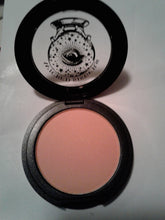 Light As A Feather Eye Shadow-NEW!
