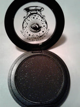 Black Magic Eye Shadow-New!