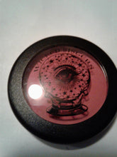 Santeria Eye Shadow-New!
