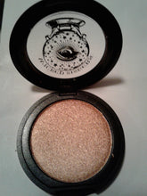 Gypsy Queen Eye Shadow-New!