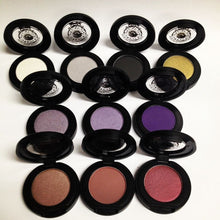 Funeral - Eye Shadow NEW!