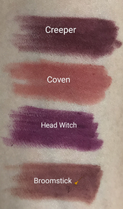 New! Head Witch- Lip Liner