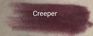New! Creeper- Lip Liner