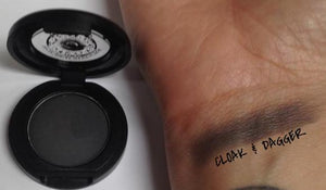 Cloak & Dagger Eye Shadow-NEW!