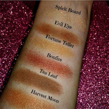 Bonfire Mystical Eye Shadow-NEW!