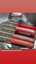 New! Winter Witch Crystal Gazers Lip Gloss