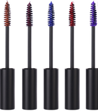 New! The New Wave Collection Mascara(Vegan)-Strange Love