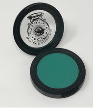 BTCH CRAVT  Rich Pressed Pigment