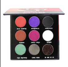 Vampires Everywhere! ( The Lost Boys Inspired) Eye Shadow Palette-RESTOCK ON 11/27-BLACK FRIDAY!