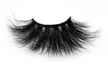 New! Wytch Tryals Lashes 25mm Collection-Elizabeth