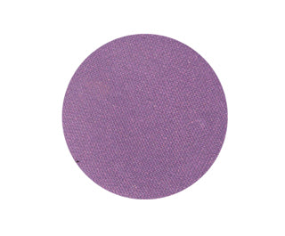 Worship Eye Shadow-NEW!