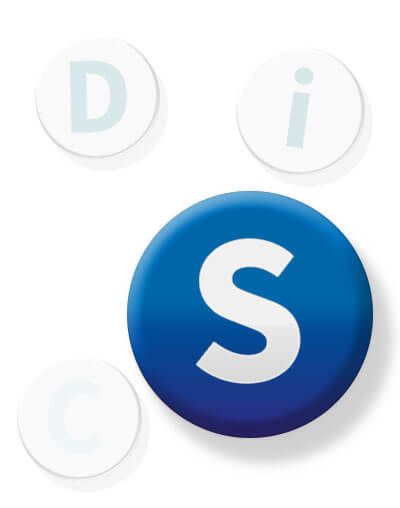 Understanding the S, Support, DiSC® Personality Style