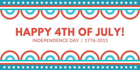 DISC_Profiles_DISC_Bodhi_Happy_4th_July