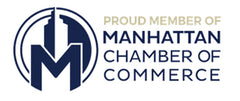 DiSC-Bodhi-Manhattan-Chamber-of-Commerce