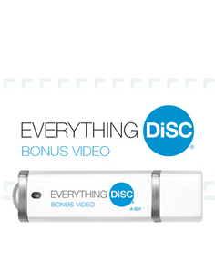 Everything DiSC® Bonus Video