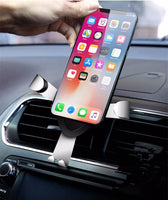 Car Phone Holder for Vent