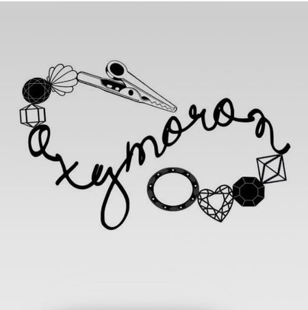 Oxymoron Designs