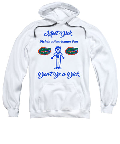 Hurricanes Fan Sweatshirt from Men & Women