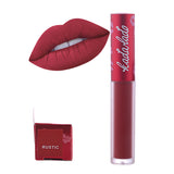 Waterproof Long Lasting Nude Lip Gloss