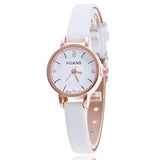 luxury gift Fashion Watch for Women