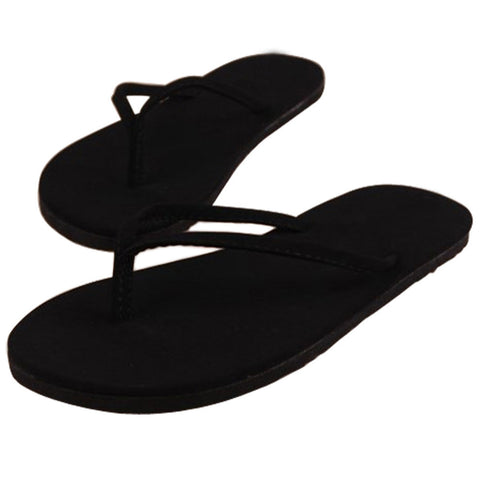 Women's Summer indoor & outdoor Flip-flops