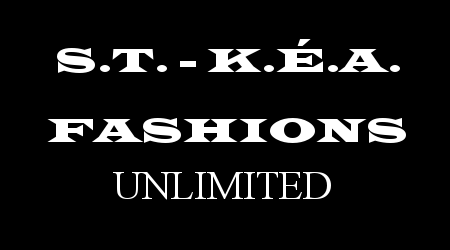ST - KEA Fashions Unlimited