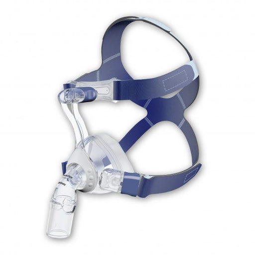 JOYCE Easy Nasal Mask