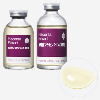 bb laboratories Placenta Extract