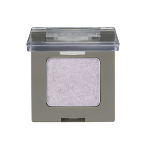 DAZZSHOP ALLURED SINGLE EYESHADOW Allied  Single Eye Shadow