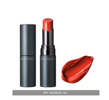 DAZZSHOP ROUGE THE FUSIONIST lip stick