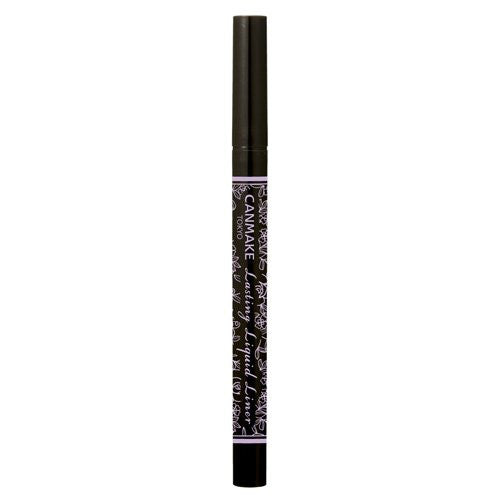 Canmake Lasting Liquid Liner
