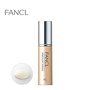 Fancl Moist & Lift Essence Instant Moisture + Firming