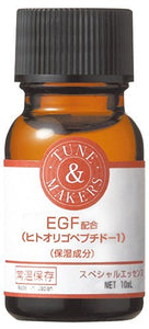 TUNEMAKERS Formulation of EGF (human oligopeptide-1) essence 10ml