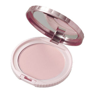 Canmake Transparent Finish Powder