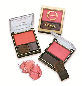 Excel Skinny rich cheek blush