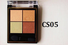 EXCEL Real close shadow eyeshadow New release!!