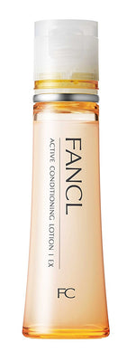 Fancl Active Conditioning EX Lotion