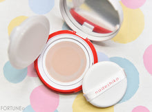 Keana nadeshiko cushion foundation Pore hiding SPF50+ PA++++