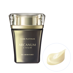 bb laboratories ARCANUM cream 40g