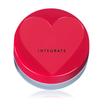 integrate Water Balm Shadow eyemakeup