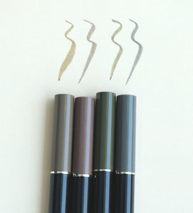 SUQQU Framing Eyebrow Liquid Pen