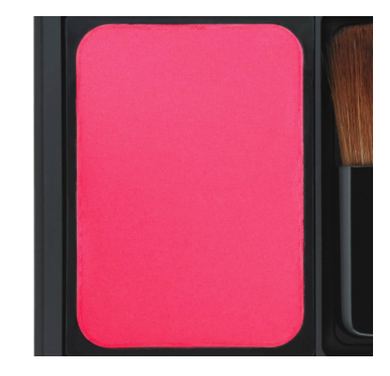 DAZZSHOP SHEER POWDER BLUSH