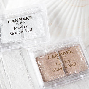 Canmake Jewelry Shadow Veil