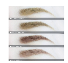 DAZZSHOP LASTING EYEBROW PENCIL