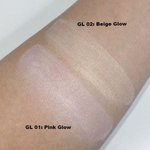 EXCEL Growluminizer Grow luminizer make up base