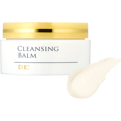 DHC Cleansing Balm 90g  Make up Remover