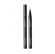 DAZZSHOP MULTIPROOF LASTING LIQUID EYELINER Basic collection