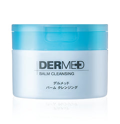 DERMED BALM CLEANSING 80g (only at night)