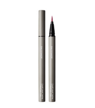 DAZZSHOP MULTIPROOF LASTING LIQUID EYELINER Playful collection