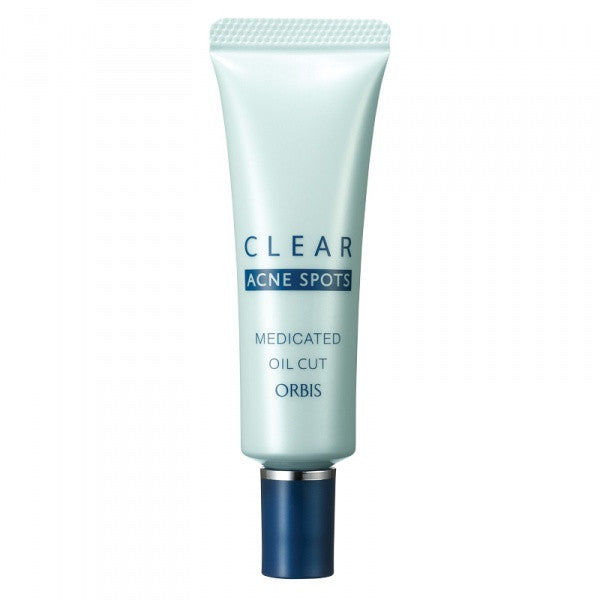 ORBIS CLEAR ACNE SPOTS